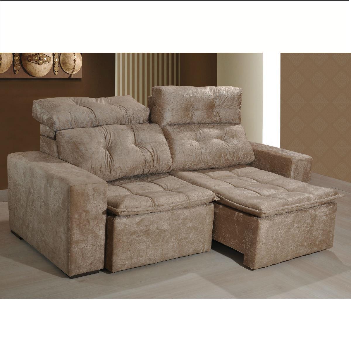 sofas-paropas-1
